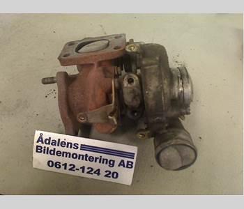 A-L919064