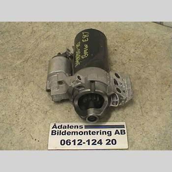 BMW 1 E87/81 5D/3D 03-11 118D 2010 12.41-8509198