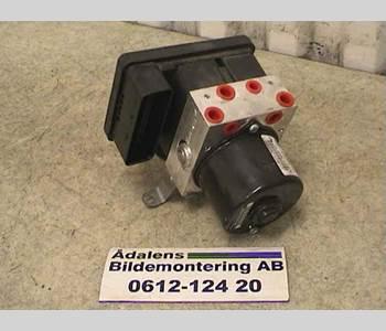 A-L920560