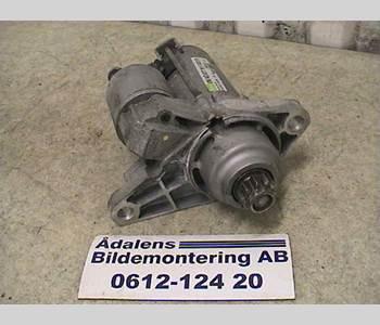 A-L921643