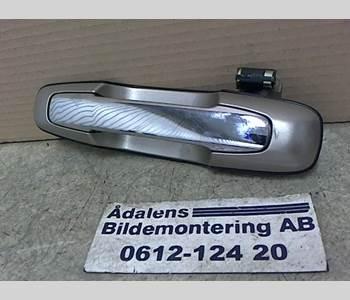 A-L953891