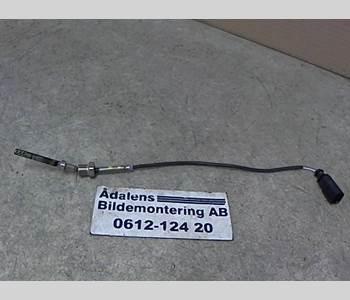 A-L956496
