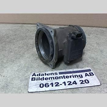 AUDI 100/S4     91-94 100 1993 078-133-471-AX
