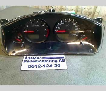 A-L951804