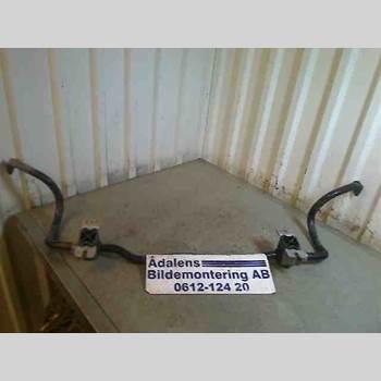 KRÄNGNINGSHÄMMARE FRAM RENAULT KANGOO II  08-14  KANGOO 2010 8200617861