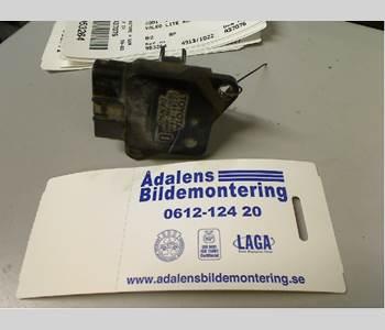 A-L936218