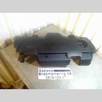 Motorkåpa VOLVO V70      00-04  S + V70 2002 8653495