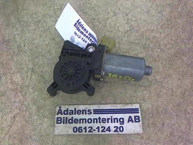 Fönsterhissmotor - VF image