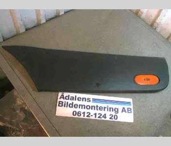 A-L971660