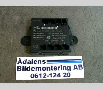 A-L973483
