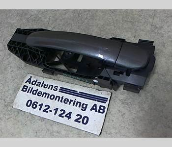 A-L985249
