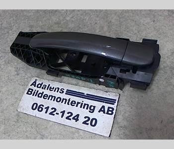 A-L985252