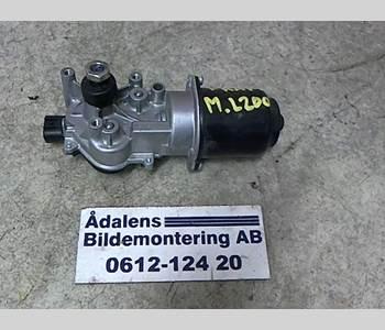 A-L1007072