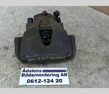 A-L1008215