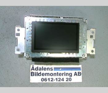 A-L1012071
