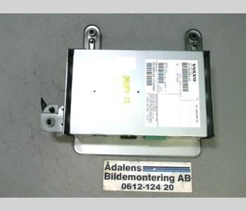 A-L1012089