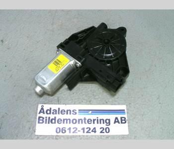 A-L1012541