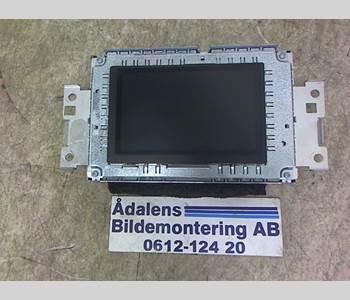 A-L1020807