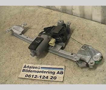 A-L907243
