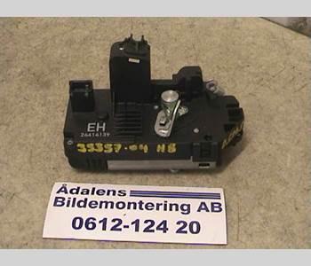 A-L1022955
