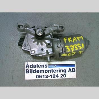 TOYOTA HILUX 05-16 HILUX D-CAB 4WD 2007 851100K060