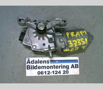A-L1018052