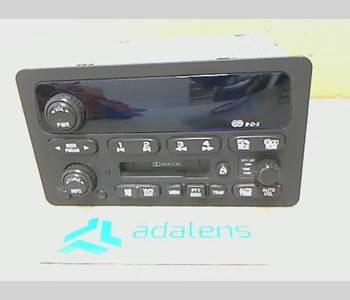 A-L1026270