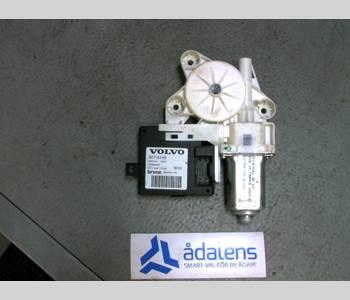A-L1030534