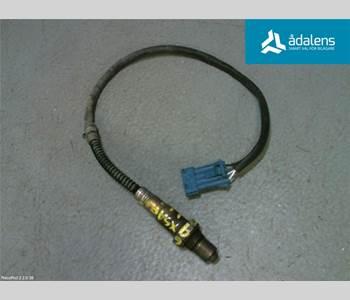 A-L1031558