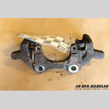 Bromsokshållare VW SHARAN      96-00 1,8T 1999