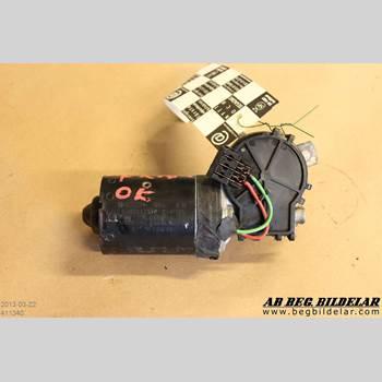 Torkarmotor Vindruta SEAT CORDOBA 94-99 SEAT CORDOBA 1,6 SXE 1999 1L0955119