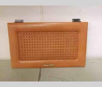 TT-L251430