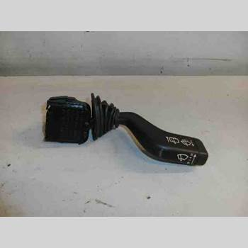 OPEL ASTRA G 98-03 ASTRA (G) 2002 090243395501392