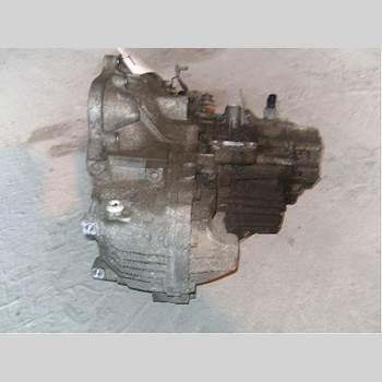 Växellåda Man. 5 vxl PEUGEOT 307     01-05 SW 1,6 2003 2222 T8