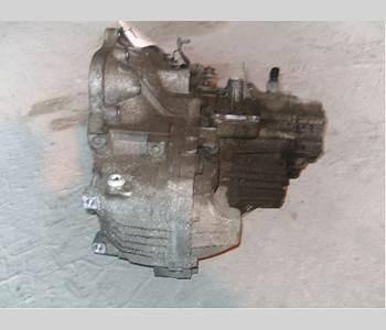 TT-L135694