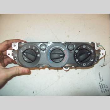 FORD FOCUS 08-11  2008 7M5T-19980-AA