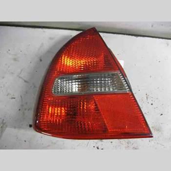 Bakljus Vänster MITSUBISHI CARISMA 00-04 GDI 2002 MR381778