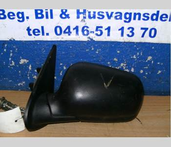 TT-L62298
