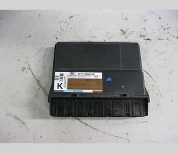 TT-L200128
