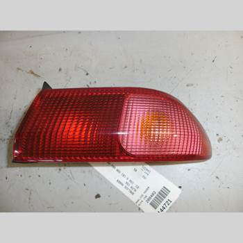ALFA 156 156 GTA 2003 Ej Nummer