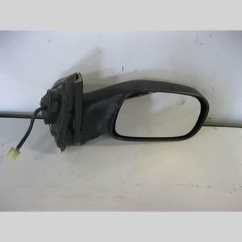Spegel Yttre El-justerbar Höger SUZUKI IGNIS 1.3GL SUV 2004 84701-86G70-5PK