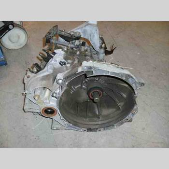 FORD MONDEO     01-06  2006 1462440