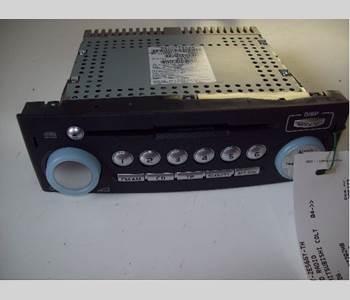 TT-L178895