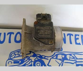 TT-L160995