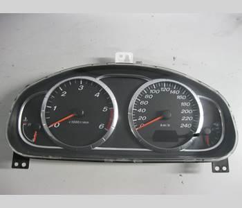 TT-L199514