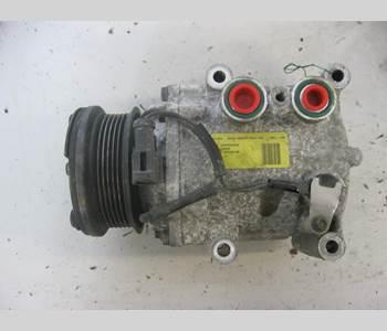 TT-L209255