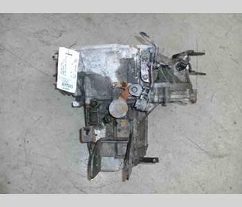 TT-L136026