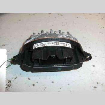 FORD MONDEO     01-06  2005 3S7H19E624AB