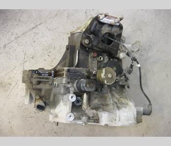TT-L174480