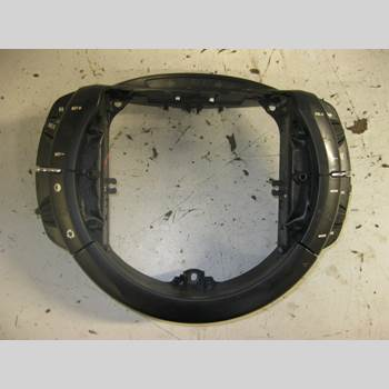 SPAK/RATTREGLAGE RADIO CITROEN C4 I   05-10 C4 (I) 2005